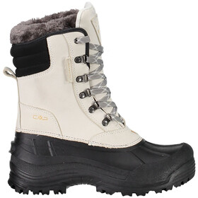 CMP Campagnolo Kinos WP 2.0 Snow Boots Women rock